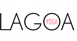 Lagoa Yoga Berlin
